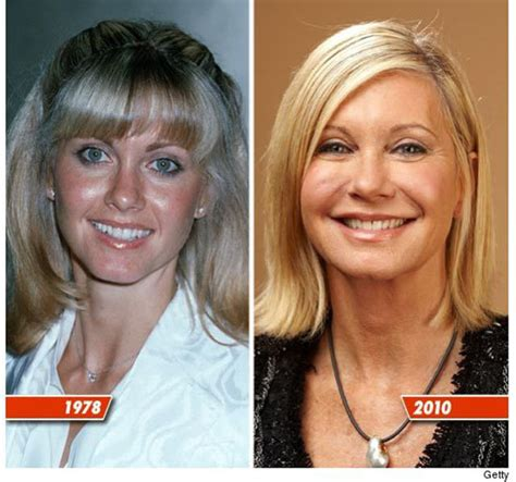 carol anne smith weight loss picture 19