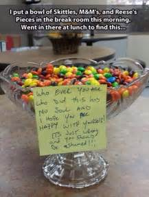 fun pranks to pull on people when they picture 14
