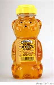 who want to smoke my honey bear picture 9