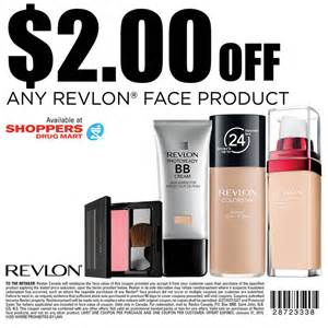 revlon hair color printable coupons picture 5