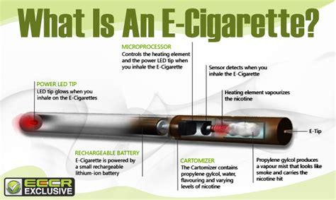 surari used to detox nicotine in kenya picture 5