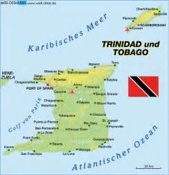 trinidad & tobago sell phosphacore picture 3