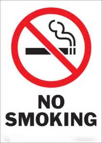 stop smoking boards picture 6