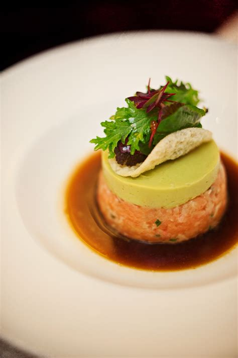 cream of tartar for liver picture 1