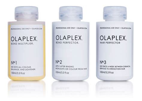 were to buy olaplex hair product picture 5