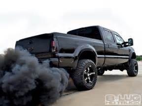 black smoke diesel picture 3
