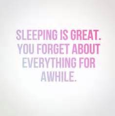 amous quotes about sleep picture 14