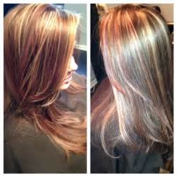 dimensional hair color picture 10