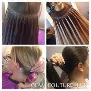 caucasian hair extensions picture 6