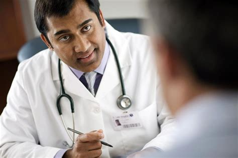 best nevada thyroid doctor picture 2