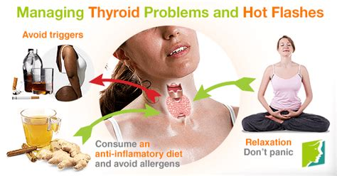 causes of a overactive thyroid picture 11