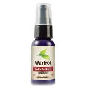 walgreens - wartrol homeopathic genital wart relief picture 4