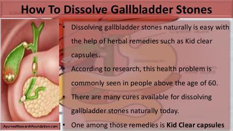 unani medicine for dissolving gall-stones picture 1