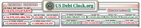 america's debt diet picture 6