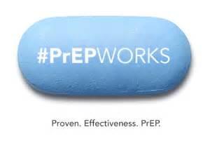 new colon prep pill picture 5