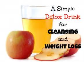 detox weight loss picture 7