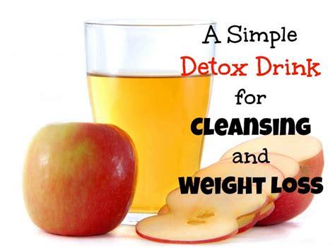 detox diet drink picture 9