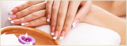 bella spa skin and nails picture 7