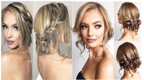 prom hair syles picture 2