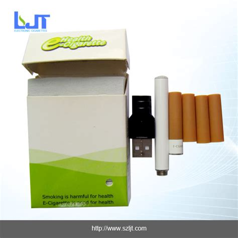 free quit smoking products picture 2