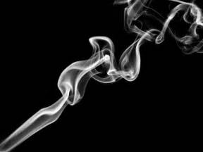 tobacco smoke picture 3
