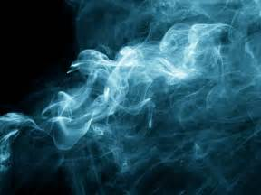 pro-smoking saecond hand smoke picture 10