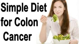 Colon cancer diet picture 6