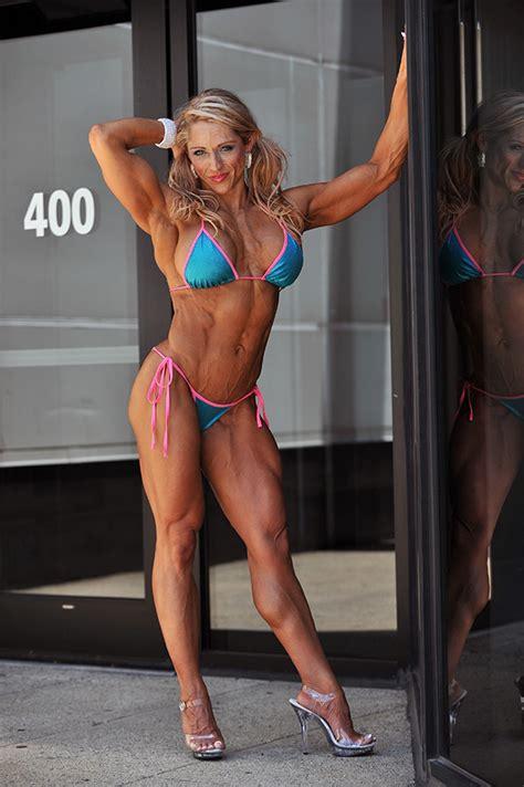 bodybuilding austin thomas picture 1