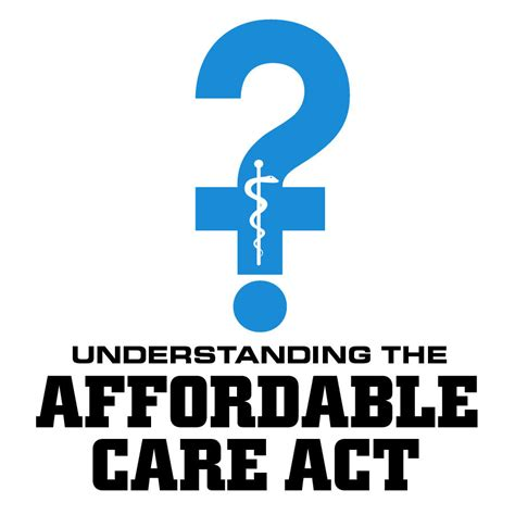 nys health insurance picture 9