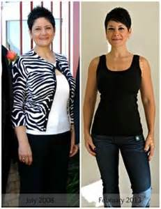weight loss low carb pounds week picture 13