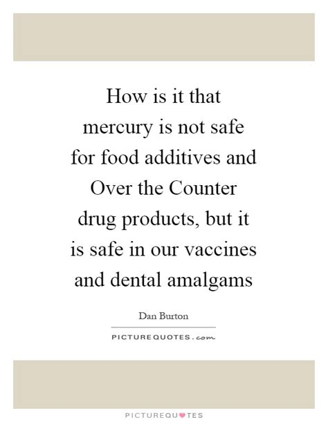 over the counter drugs for mercury removal picture 5