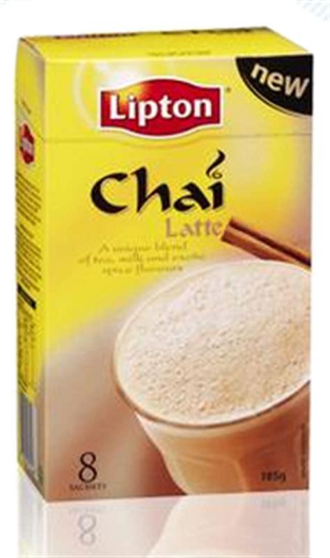 chai latte causes acne picture 2