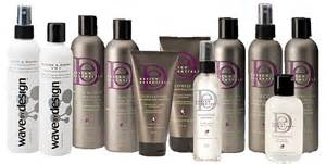 reviews for salon hair products picture 17