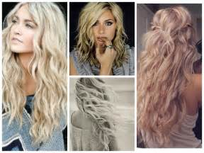 beach waves hair picture 11