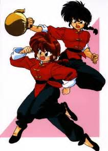 ranma breast expansion picture 19