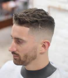 hair cuts for men picture 3