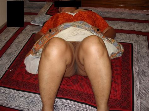 full nangi desi aunties new pics picture 1
