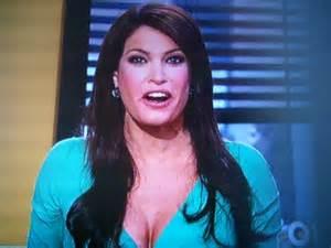 andrea teodorova breast implant picture 15