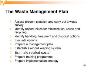 debris management planning picture 5
