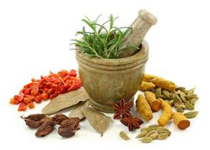 herbal supplements picture 1
