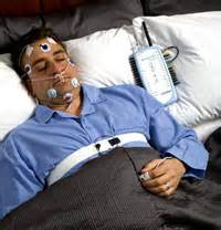 sleep apnea deaths picture 2