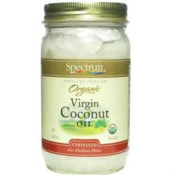 coconut oil for pubic hair picture 11