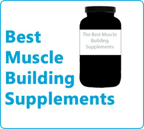 what are the best pills to buy at picture 9