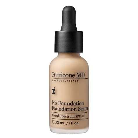 best anti aging foundation under 10 dollars picture 2