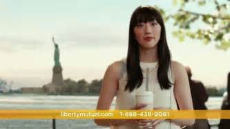 woman actress in oxytrol commercial picture 11