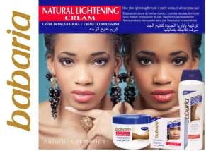lighten your skin creams picture 9