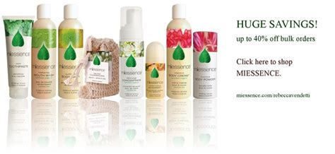 all natural skin care lines picture 5