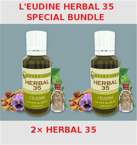 l eudine herbal 35 picture 3