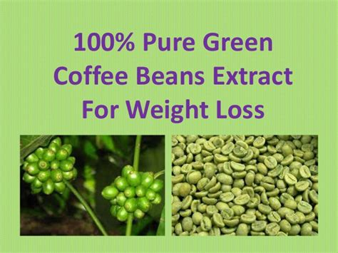 buy green coffee online picture 7