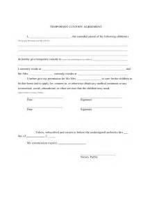 joint custody emergency contact forms picture 19